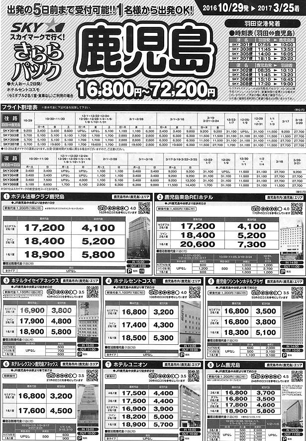 kagoshima_s